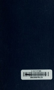 La premi re invasion de la belgique 1792 les for Commerce exterieur canada