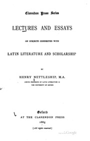 latin american literature essays