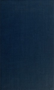 essays on theology and ethics The old testament in biblical theology and ethics  of god—are taken up in various essays that suggest how biblical theology can contribute to the.