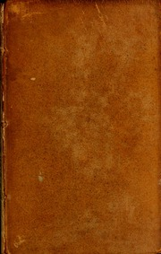 essays in divinity donne john  vol 1 lectures in divinity