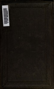 diphtheria essays Access to over 100,000 complete essays and term papers  vaccination against diphtheria, tetanus and whooping cough may cause fever,  tenderness, redness and.