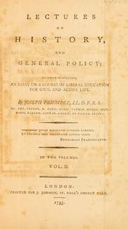 liberal education essay View notes - eng 101 - summary essay - on the uses of a liberal education from eng 101 at cleveland state tackett 1 holly tackett english 101 september 26, 2011 on.
