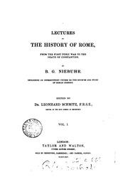 tiberius gracchus essay