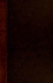 Le fabbriche e i disegni di andrea palladio e le terme bertotti vol 4 le fabbriche e i disegni di andrea palladio e le terme fandeluxe Choice Image