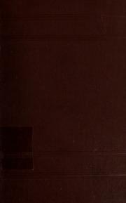 dissertation les regimes parlementaires Résumé de l'exposé le régime parlementaire est le régime le plus appliqué dans les démocraties occidentales contemporaines c'est le cas par exemple en.