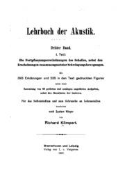 download Freizeit und Jugendkultur 1985