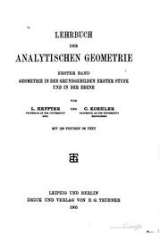 lehrbuch der differential und integral rechnung und der anfangsgr nde der analytischen. Black Bedroom Furniture Sets. Home Design Ideas