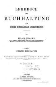 download storia della filosofia la filosofia medievale dal secolo vi