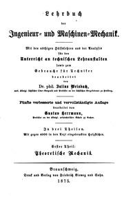 download Politische Geschichte der Gegenwart: VIII Das Jahr 1874. Nebst einer Chronik der Ereignisse des Jahres 1874 und