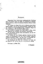Lehrbuch der metallographie; chemie und physik der metalle und ihrer legierungen