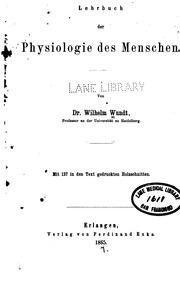 read Die Hirnkönigin, 8. Auflage. Roman