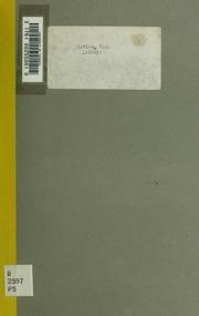 download органические реакции 1950
