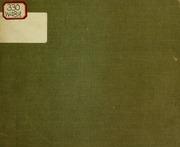 Leitfaden zu vorlesungen über geschichte und methode der nationalökonomischen und sozialistischen theorien ..