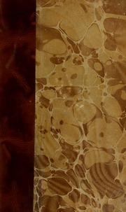 Le jardin secret pr vost marcel 1862 1941 free download borrow and streaming internet - Le jardin secret streaming ...
