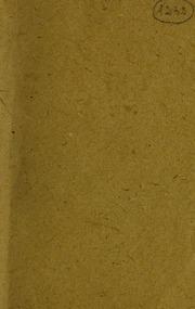 l elisir d amore english libretto pdf