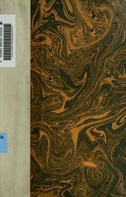 section spéciale profitez de la livraison gratuite pas cher Le mal français à l'époque de l'expédition de Charles VIII ...