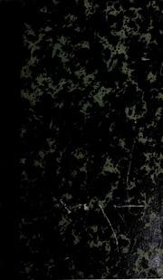 Le nouveau conducteur de l'étranger a Paris en 1846, ou, Paris, sa topographie, son histoire, ses moeurs générales, ses usages ... : précédé d'une instruction aux étrangers pour connaître Paris en douze promenades : ... suivi de la description des environs de Paris, et du dictionnaire de ses rues, places, quais, ponts, passages, impasses, marchés, etc.