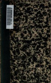 The 116th battalion in france allen e p s free download streamin - Le zen plan de campagne ...