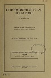 Le domaine cervical de lépine dorsale de la photo