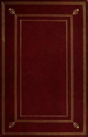 Le Saint Mors de Carpentras et son reliquaire