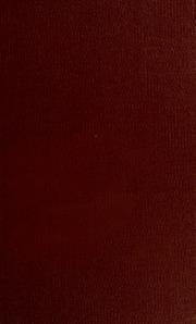 Les constitutions d-Haïti (1801-1885)