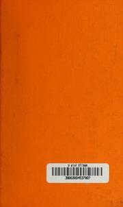 La propri t priv e garriguet louis 1859 1927 free download strea - Les droits et les devoirs ...