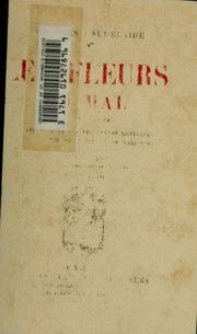 Journaux intimes tevte r imprim sur les manuscrits for Commander des fleurs par internet
