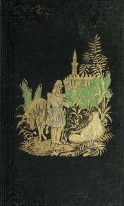 Les français en Algérie : souvenirs d'un voyage fait en 1841