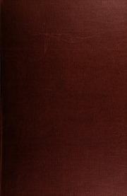 Les médailles décernes aux Indiens : étude historique et numismatique des colonisations européennes en Amérique.