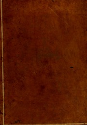 an analysis of meditations a discussion of metaphysics by rene descartes