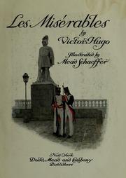 les miserables hugo victor 1802 1885 free download. Black Bedroom Furniture Sets. Home Design Ideas