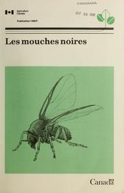 insectes nuisibles aux habitations et moyens de les combattre avec chapitre sur les animaux. Black Bedroom Furniture Sets. Home Design Ideas