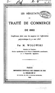 Traictie de la premi re invention des monnoies de nicole for Chambre de commerce francaise toronto