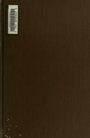 le thomisme introduction au syst me de saint thomas d 39 aquin gilson etienne 1884 1978 free. Black Bedroom Furniture Sets. Home Design Ideas