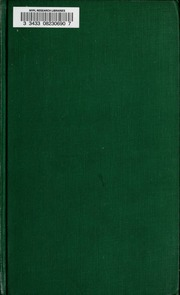Letter from Alexander Hamilton concerning the public conduct and