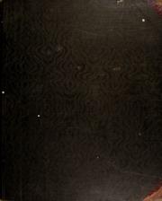 Letterpress copybook, 1883-1884