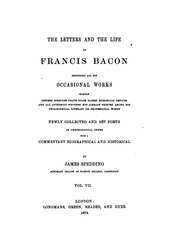famous essays of francis bacon Francis bacon has 525 books on goodreads with 23300 ratings francis bacon's most popular book is the essays.