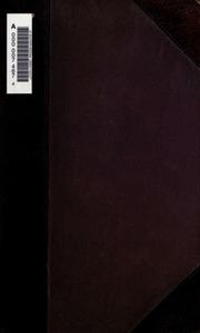 dissertation upon parties by henry st. john lord bolingbroke A book on political parties, dissertation upon parties by henry book found in oldest library in us south parties by henry st john lord bolingbroke.