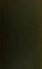 essays and letters tolstoy leo graf  letters essays life general index bibliography