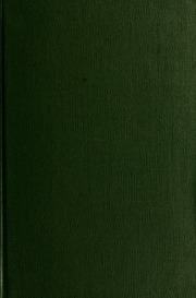 """the purpose of hector st john de crevecoeurs letters from an american farmer French-born american agriculturalist, writer, and diplomat whose letters from an   letters from an american farmer (1782), a collection of essays on american  life,  michel guillaume jean de, (ʒɑ̃) ( """"j hector st john"""" ), 1735–1813, us   literature, geography, and other reference data is for informational purposes only."""