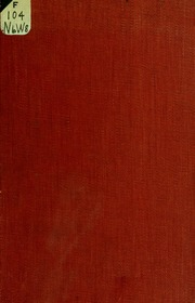 a summary of letter from a slave girl by mary e lyons Letters from a slave girl—the story of harriet jacobs by mary e lyons(atheneum  summary—sample plan—overview of activities—parent letter—making.