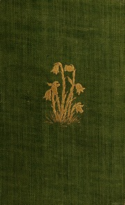 Letters of emily dickinson dickinson emily 1830 1886 free letters of emily dickinson dickinson emily 1830 1886 free download streaming internet archive fandeluxe Epub