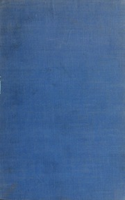 critical essays on washington irving Sample of rip van winkle essay the author of the book is washington irving related essays gilgamesh comparison.