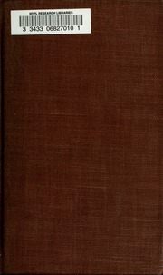"Image result for letters on clerical manners ""samuel miller"""