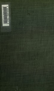 letter written by lord chesterfield to