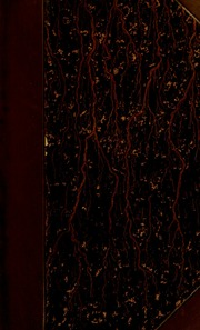 Lettre dv Roy a Monsievr le Duc de Montbazon, Pair & grand Veneur de France, Gouverneur & Lieutenant General pour sa Majesté à Paris & Isle de France : sur l'evreux succez des armes de sa Maiesté en conquesteentiere du Duché de Sauoye