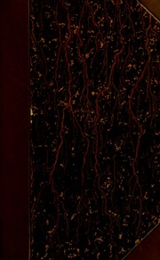 Lettres, declarations, et manifestes de son altesse de Sauoye examinez:Historical French tracts;Historical French tracts;Historical French tracts; intentions de sa maiesté, & actions de monsieur le cardinal de Richelieu iustifiées, dans la response d'vn Bressan, à la lettre d'vn Sauoyard