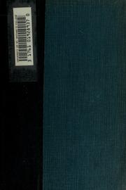 lettre philosophique voltaire