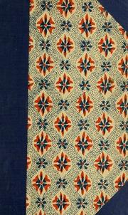 Canzoniere Italiano Pasolini Pdf