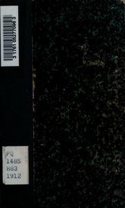 Huon le roi le vair palefroi huon le roi de cambrai 13th century free download - Le roi du matelas cambrai ...